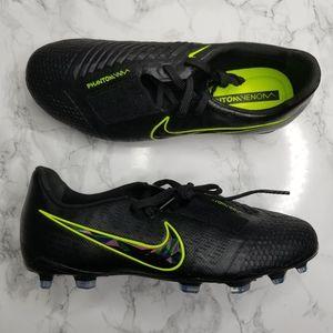 Nike Phantom Venom Elite ACC Soccer Cleats